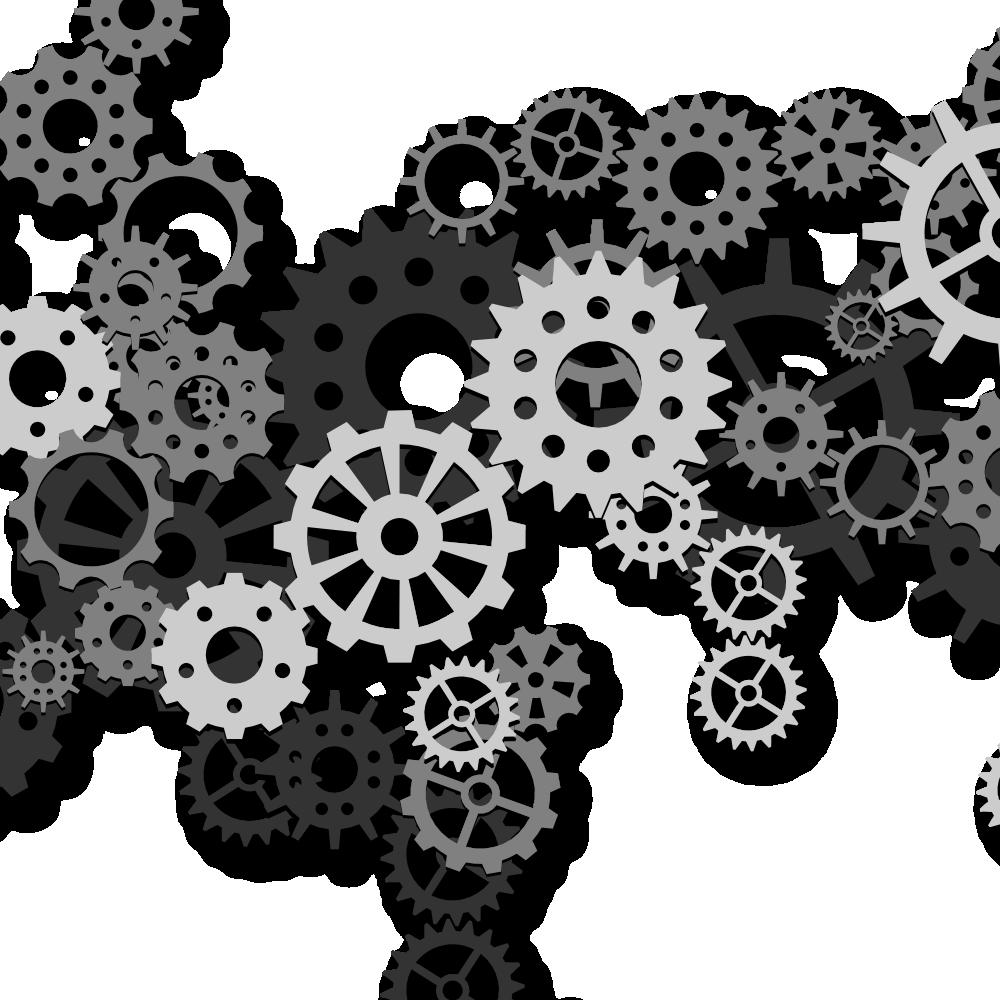 Steampunk Gears Designs | www.pixshark.com - Images ...