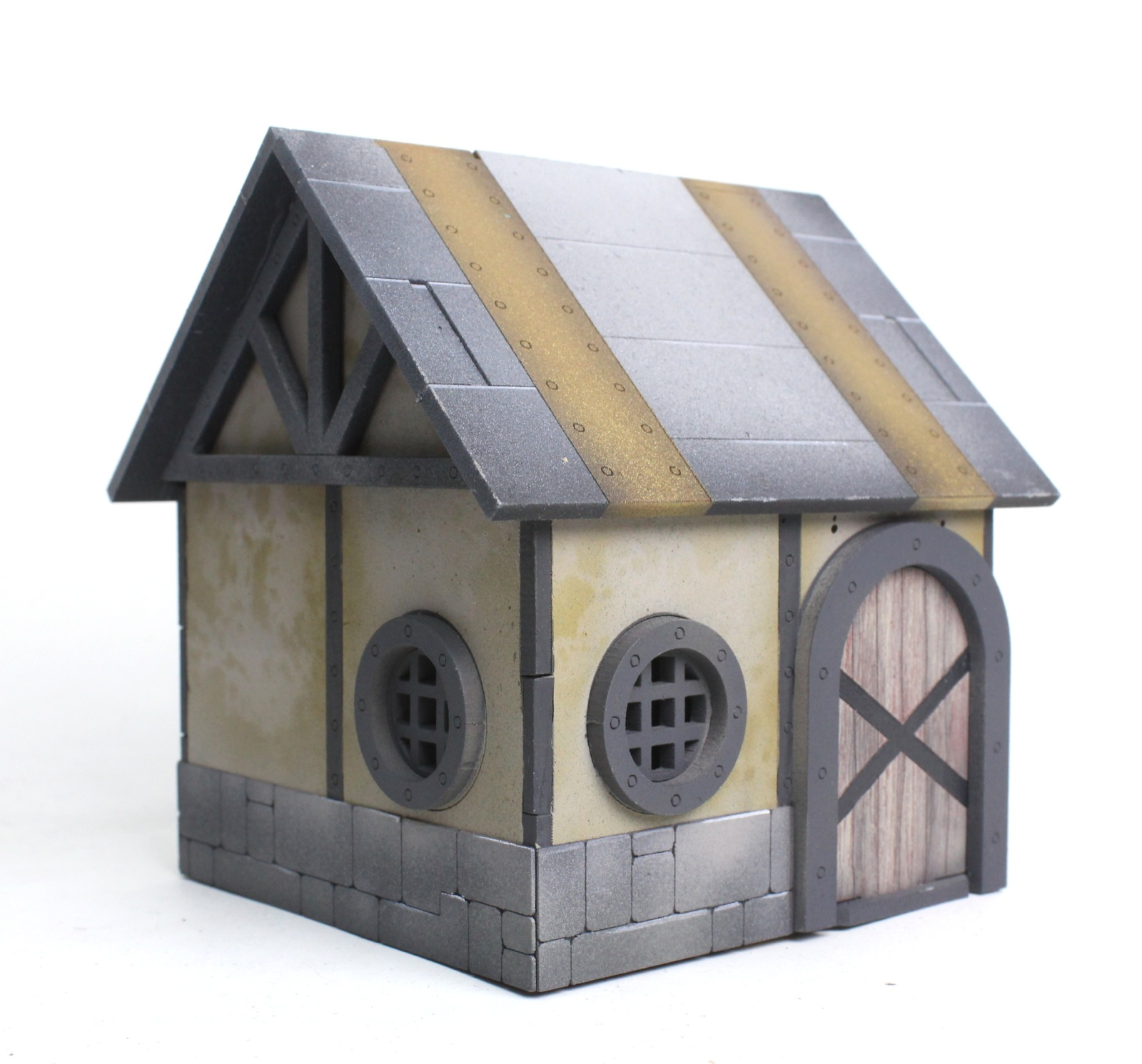 New Gallows Guest Quarters w/ Outhouse – Ray Designs ... on outhouse prints, outhouse posters, outhouse ornaments, outhouse signs, outhouse theme decor, outhouse kits, outhouse decorations, outhouse fabric, outhouse silhouette, outhouse foam, outhouse stamps,