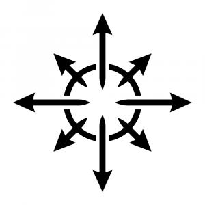 Chaos Star