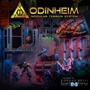 Odinheim